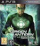 LE POINT SUR VOTRE COLLECTION (JEUX VIDEOS) - Page 2 Jaquette-green-lantern-la-revolte-des-manhunters-playstation-3-ps3-cover-avant-p-1301302969