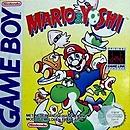 LE POINT SUR VOTRE COLLECTION (JEUX VIDEOS) - Page 2 Jaquette-mario-yoshi-gameboy-g-boy-cover-avant-p