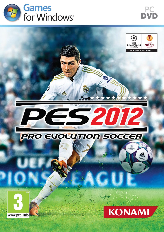 تحميل 2012 Pro Evolution Soccer  Jaquette-pro-evolution-soccer-2012-pc-cover-avant-g-1315229282