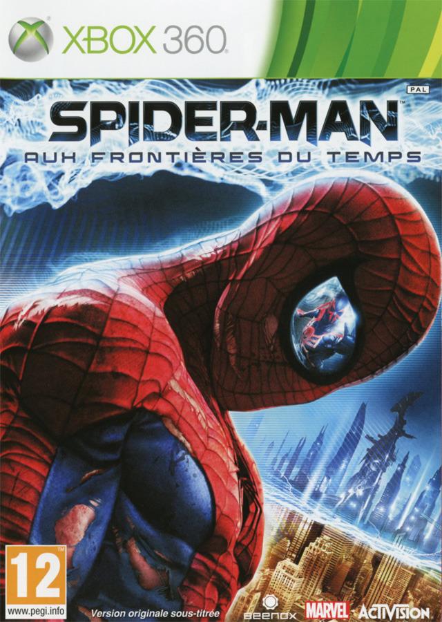 Spider-Man : Aux Frontières du Temps Jaquette-spider-man-aux-frontieres-du-temps-xbox-360-cover-avant-g-1318433111