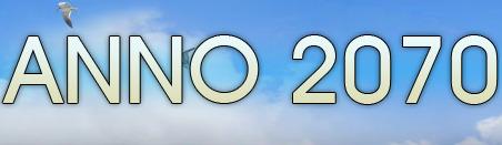 Anno 2070 Jaquette-anno-2070-pc-cover-avant-g-1303488588