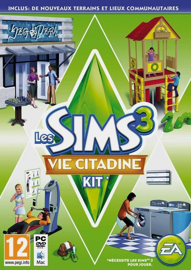 Les Sims™ 3 : Vie Citadine Kit Jaquette-les-sims-3-vie-citadine-kit-pc-cover-avant-g-1310724605