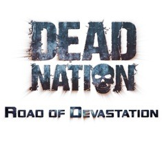 Dead Nation : Road of Devastation Jaquette-dead-nation-road-of-destruction-playstation-3-ps3-cover-avant-g-1315334938