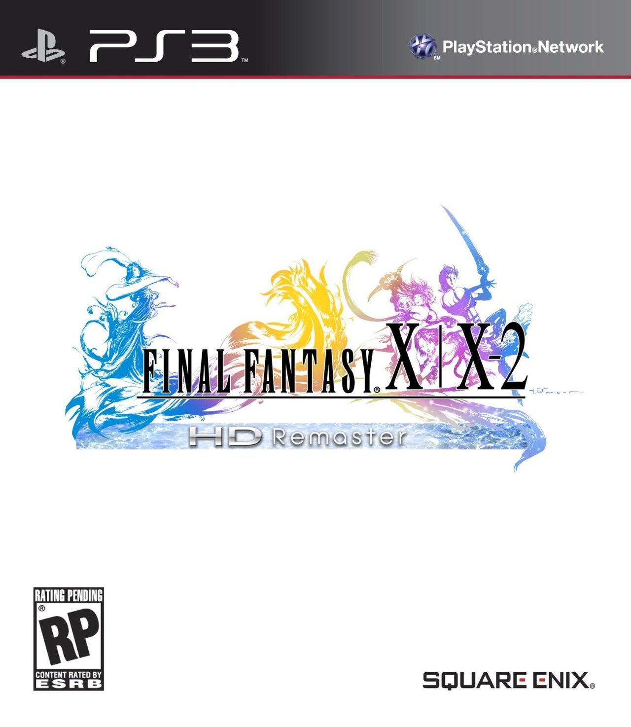 [MAJ] Final Fantasy X HD -  première vidéo de gameplay  + trailer  Jaquette-final-fantasy-x-x-2-hd-playstation-3-ps3-cover-avant-g-1363962918