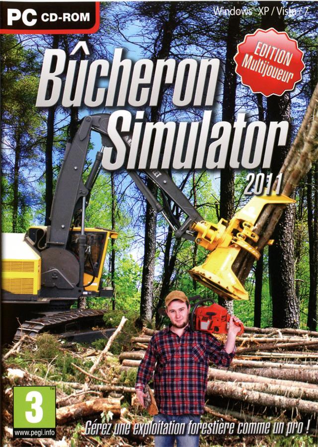 Pour Noel : Plus fort que Skyrim et Skyward Sword réunis...  Jaquette-bucheron-simulator-2011-pc-cover-avant-g-1321453693