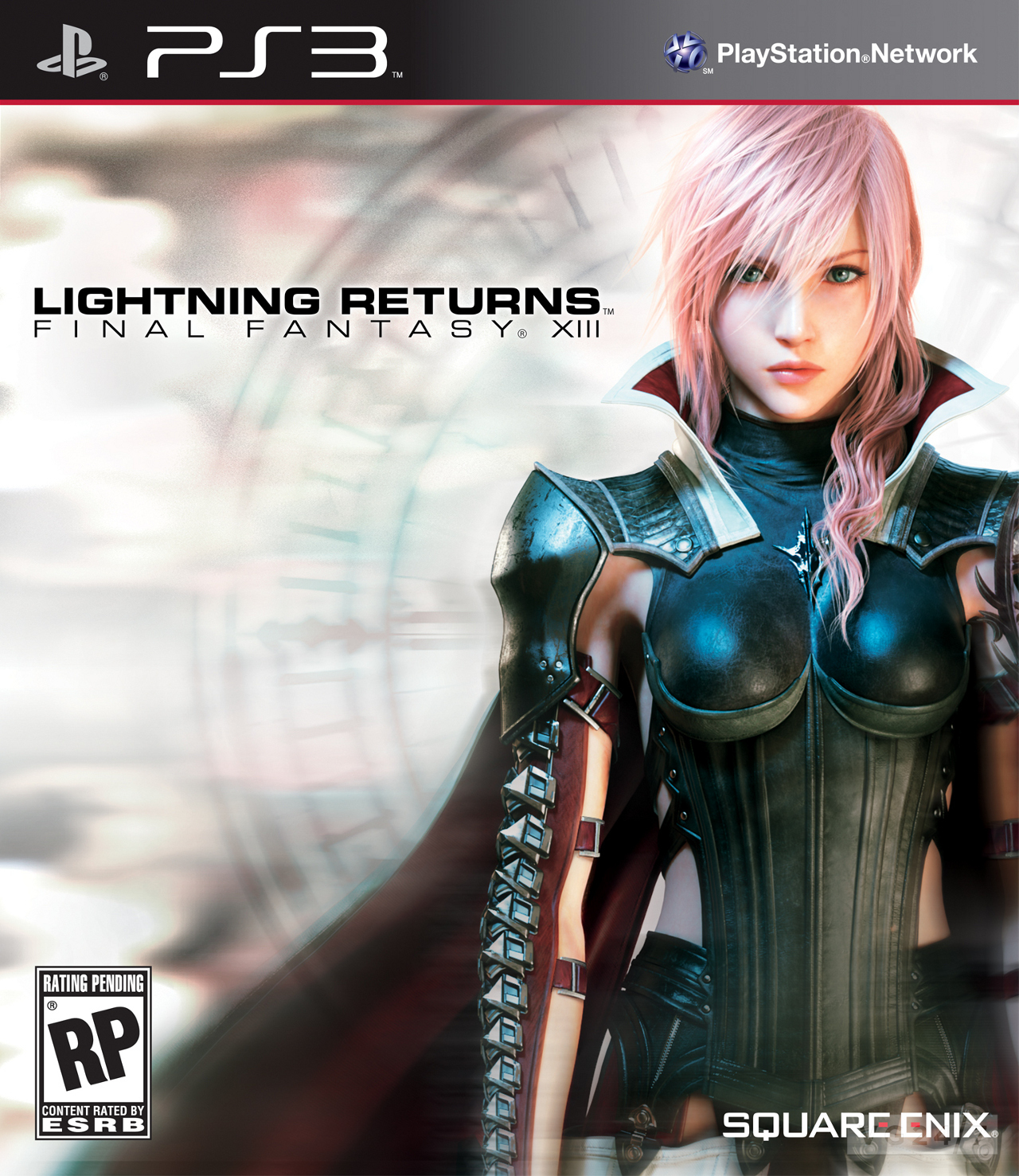 Final Fantasy XIII Trilogy ? Jaquette-lightning-returns-final-fantasy-xiii-playstation-3-ps3-cover-avant-g-1370527002