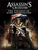Assassin's Creed 3  Jaquette-assassin-s-creed-iii-la-tyrannie-du-roi-washington-episode-3-redemption-pc-cover-avant-p-1361290459