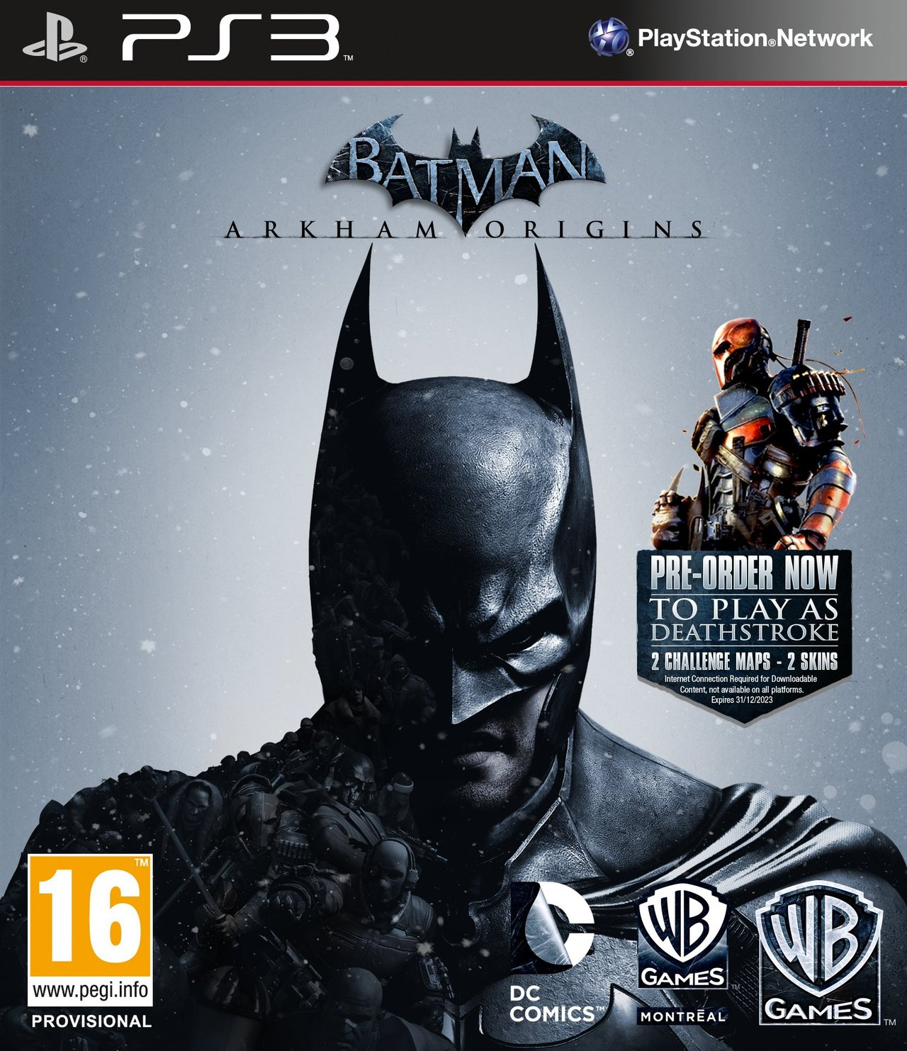 [PS3] CHEATPKG Prêts à l'emploi Jaquette-batman-arkham-origins-playstation-3-ps3-cover-avant-g-1369058247