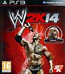 Jaquette WWE 2k15 dévoilé !!! Jaquette-wwe-2k14-playstation-3-ps3-cover-avant-p-1383141560