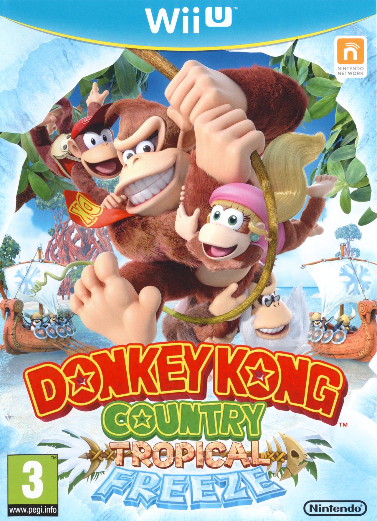votre dernier jeu terminé - Page 3 Jaquette-donkey-kong-country-tropical-freeze-wii-u-wiiu-cover-avant-g-1392974712