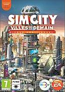 Vos derniers achats Jaquette-simcity-villes-de-demain-pc-cover-avant-p-1384960454
