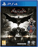 Batman Arkham Knight Jaquette-batman-arkham-knight-playstation-4-ps4-cover-avant-p-1393950009
