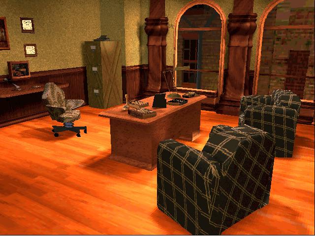 L'actualité du jeu vidéo - Page 2 Under-a-killing-moon-mac-1304688073-007