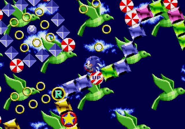 Présentation de Sonic the Hedgehog  Sonic-the-hedgehog-megadrive-021