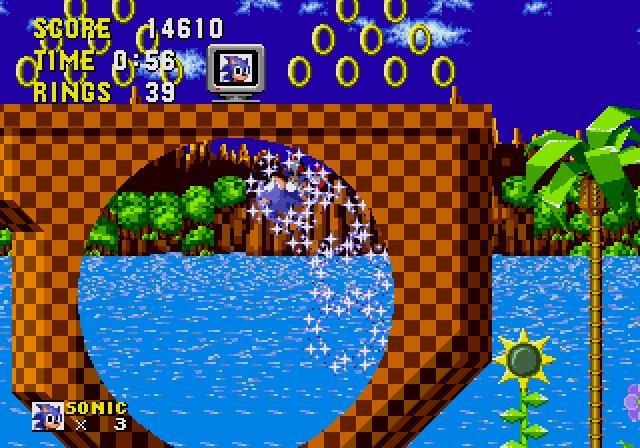 Présentation de Sonic the Hedgehog  Sonic-the-hedgehog-megadrive-022