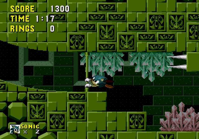 Présentation de Sonic the Hedgehog  Sonic-the-hedgehog-megadrive-040