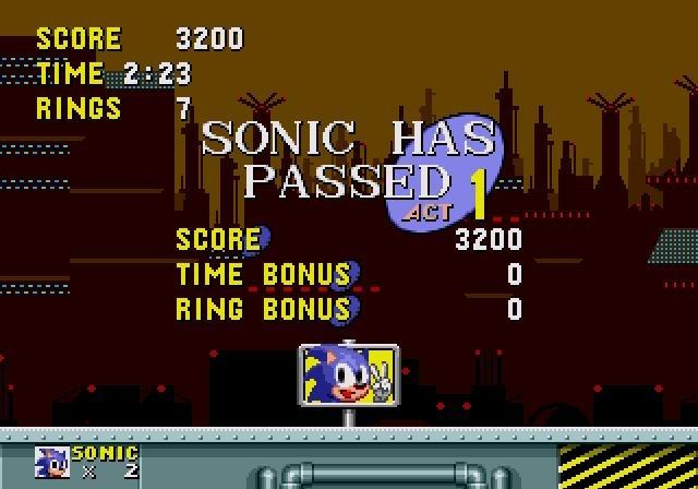 Présentation de Sonic the Hedgehog  Sonic-the-hedgehog-megadrive-052