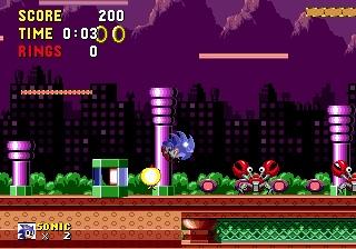 Présentation de Sonic the Hedgehog  Sonimg005