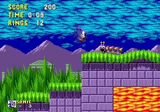 Présentation de Sonic the Hedgehog  Sonimg007