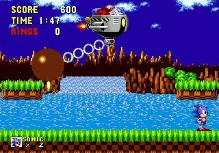 Présentation de Sonic the Hedgehog  Sonimg010