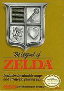 [jeux] vos jeux video préférés Zel1ns0ft