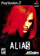 LE POINT SUR VOTRE COLLECTION (JEUX VIDEOS) - Page 2 Alisp20ft