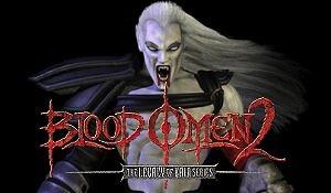 Blood Omen 2 Blo2p20b