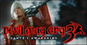 Devil May Cry 3 Dmc3p200b