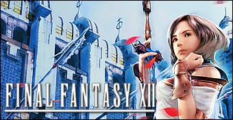 Final Fantasy XII Ff12p200a