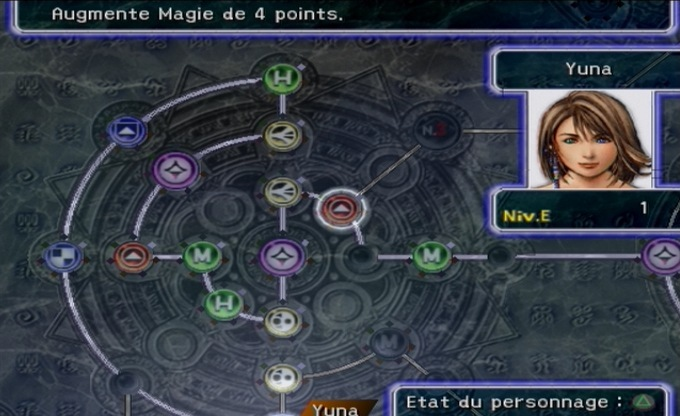 Final fantasy Ffaxp2411