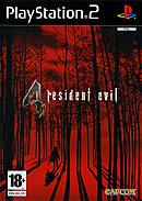 Le jeu-vidéo Rev4p20ft