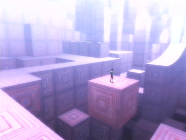 Test: Shin Megami Tensei: Lucifer's call Smtnp2173