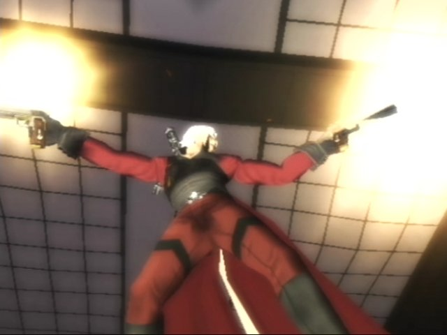 Test: Shin Megami Tensei: Lucifer's call Smtnp2174