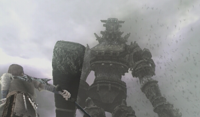 [Test: PS2] Shadow Of The Colossus-FINALISTE Wandp2248