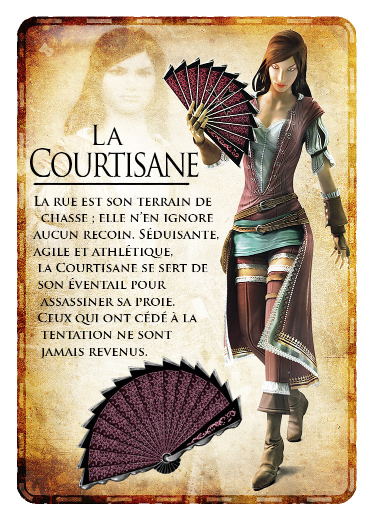 LES DIVINITES DU FORUM - Page 26 Assassin-s-creed-brotherhood-playstation-3-ps3-042