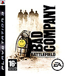 [Sony] Topic Officiel PS3, PSP, PS Vita... Babcp30ft