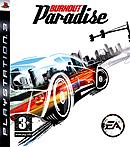 Burnout Paradise Brpap30ft