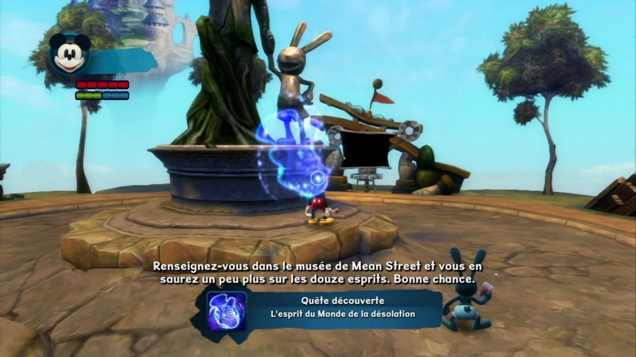Epic mickey 2 sur ps3 Epic-mickey-le-retour-des-heros-playstation-3-ps3-1352989563-051