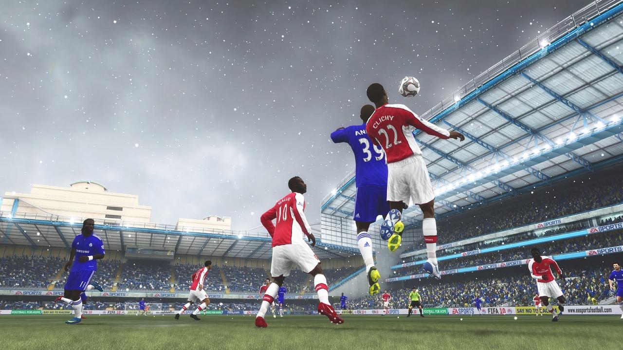 FIFA 10 - Page 2 Fifa-10-playstation-3-ps3-030