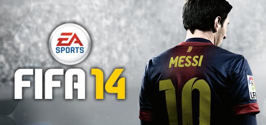 FIFA 14 ( INFOS ) Fifa-14-playstation-3-ps3-00a