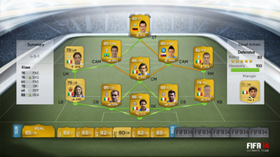 FIFA 14 ( INFOS ) Fifa-14-playstation-3-ps3-1374481020-024_m