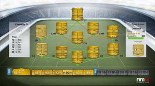 FIFA 14 ( INFOS ) Fifa-14-playstation-3-ps3-1374481020-025_m