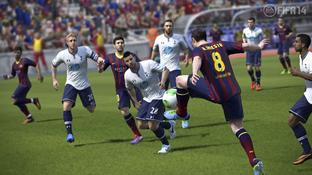 FIFA 14 ( INFOS ) Fifa-14-playstation-3-ps3-1374481020-027_m