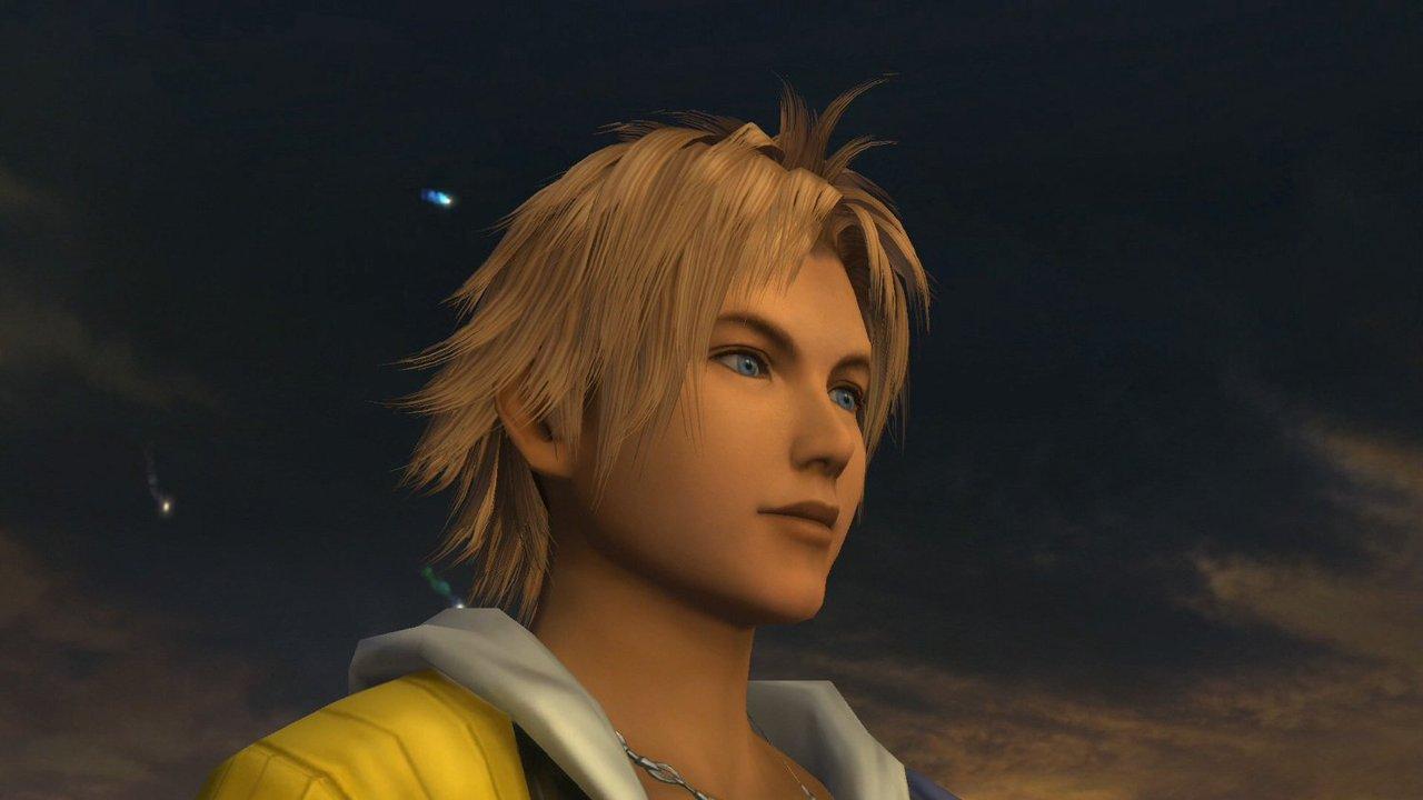 [MAJ] Final Fantasy X HD -  première vidéo de gameplay  + trailer  Final-fantasy-x-playstation-3-ps3-1363962536-001