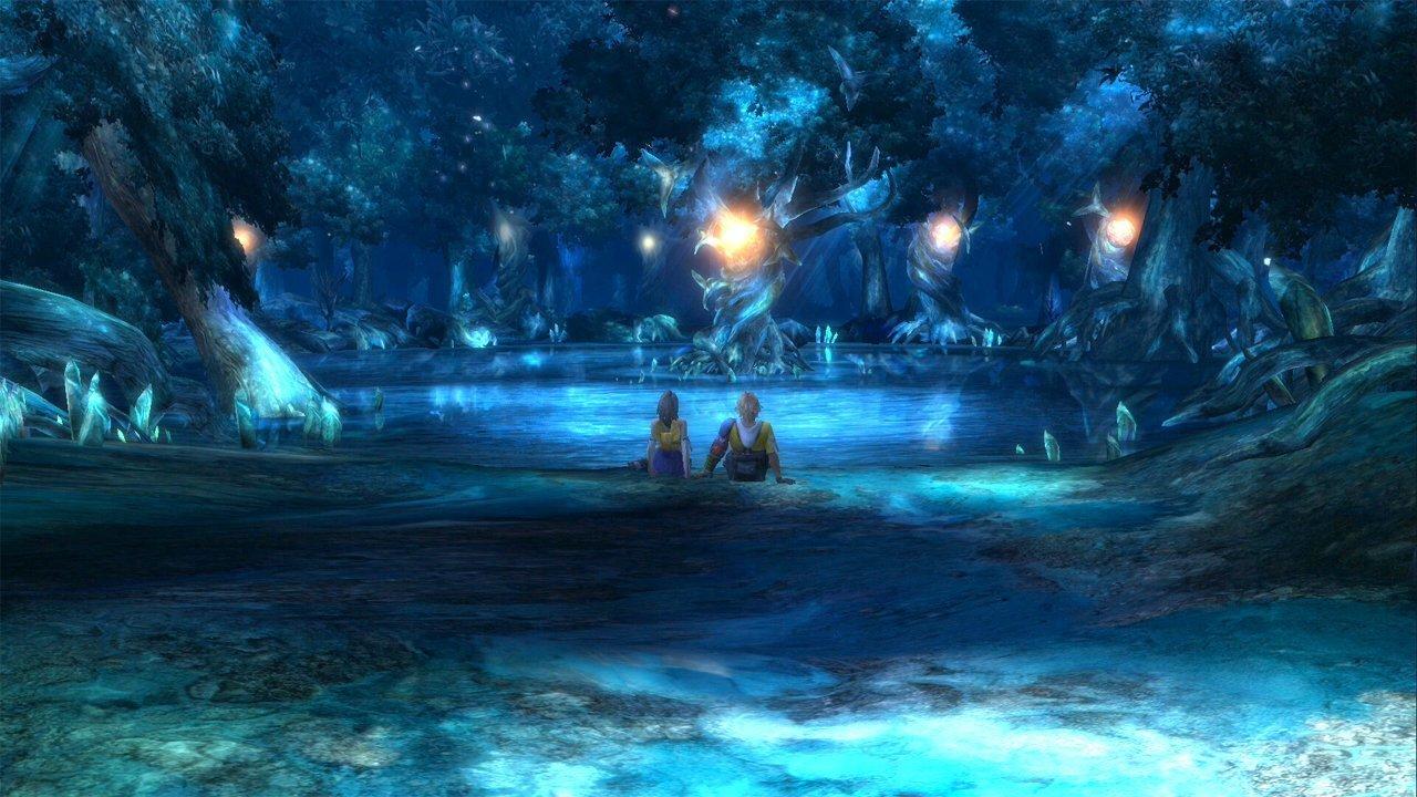 [MAJ] Final Fantasy X HD -  première vidéo de gameplay  + trailer  Final-fantasy-x-playstation-3-ps3-1363962536-005