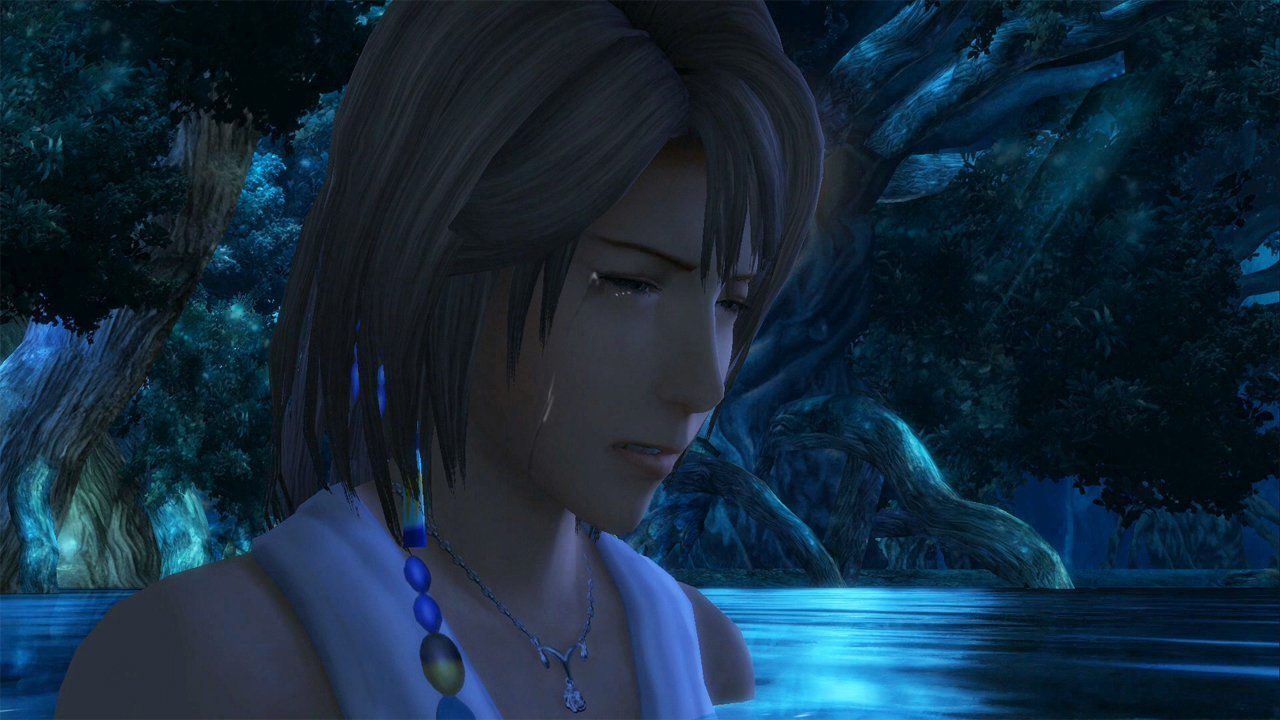 [MAJ] Final Fantasy X HD -  première vidéo de gameplay  + trailer  Final-fantasy-x-playstation-3-ps3-1363962536-008