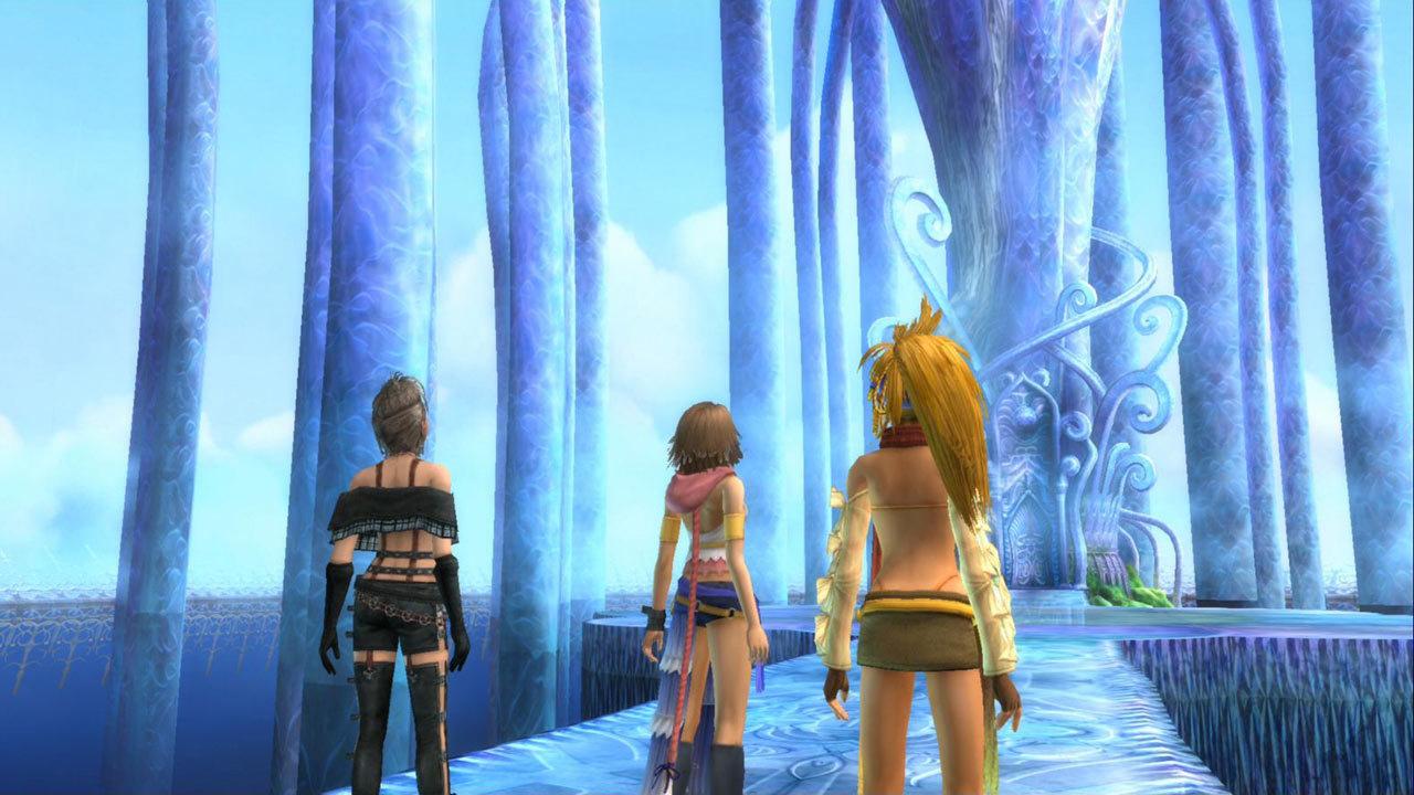 [MAJ] Final Fantasy X HD -  première vidéo de gameplay  + trailer  - Page 3 Final-fantasy-x-x-2-hd-playstation-3-ps3-1368112022-010