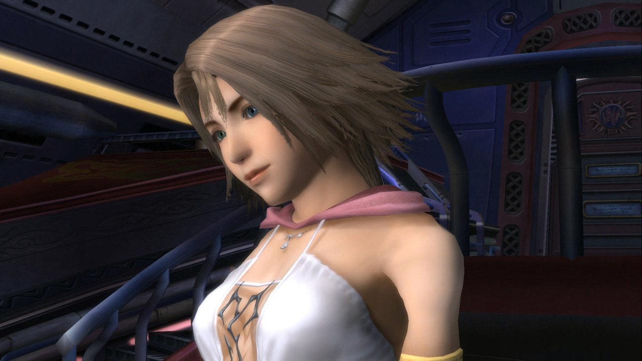 [MAJ] Final Fantasy X HD -  première vidéo de gameplay  + trailer  - Page 3 Final-fantasy-x-x-2-hd-playstation-3-ps3-1368112022-018