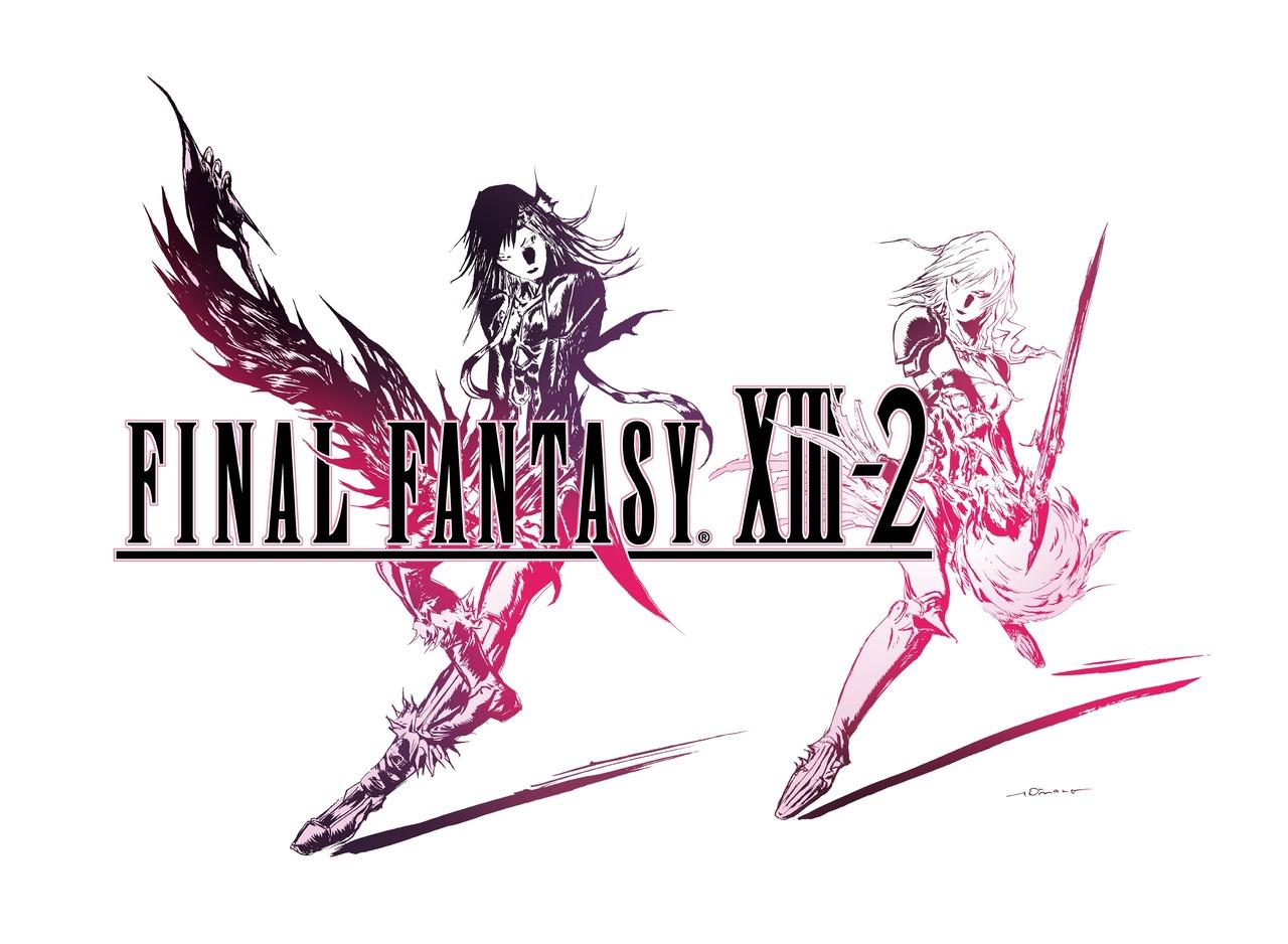 » ● صور جديدة لـ FF XIII-2 ● خبر ●  Final-fantasy-xiii-2-playstation-3-ps3-1295356029-001