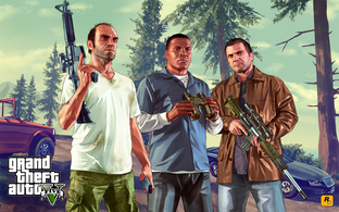 Grand Theft Auto 5 - Page 12 Grand-theft-auto-v-playstation-3-ps3-1379107076-262_m